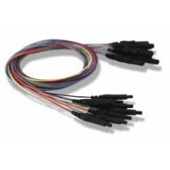 Adapters & Extension Cables