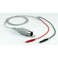 HUSH Shielded Electrode Cables
