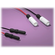 Chalgren Paired Cables Extension Cable