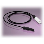 Chalgren Single Extension Cable