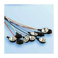 Light Weight Cup Electrodes