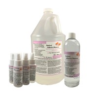 Mavidon Medical Adhesive Removers