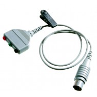 Shuttle Cable